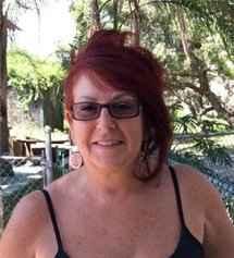 Linda Eisner