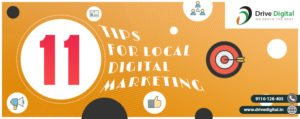 tips and tricks for SEO and digital marketing company in jaipur