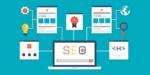 10 Tactics to Improve Your SEO Ranking on Google