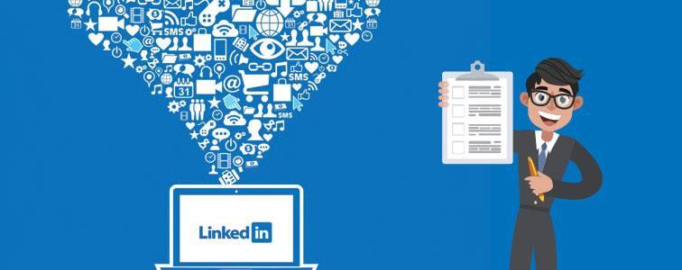 share-linkedin