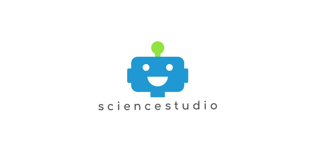 Science studio by Bayer