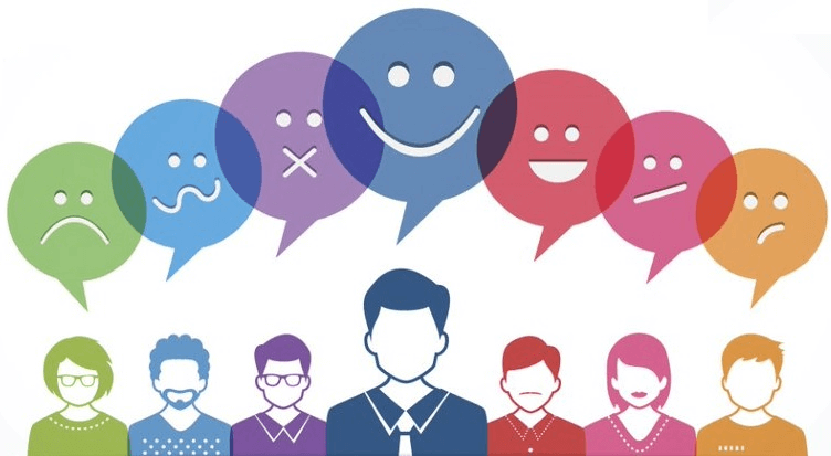 How Sentiment Analysis Will Change Digital Marketing?