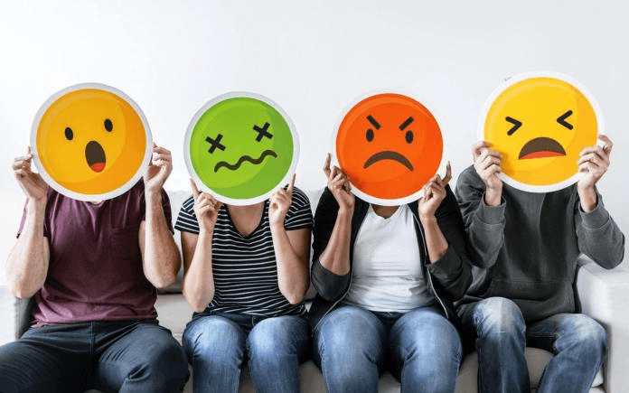 What are the types of sentiment analysis?