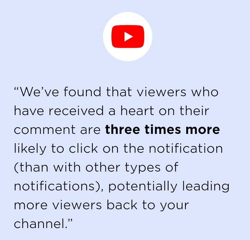 see what YouTube has to say:
