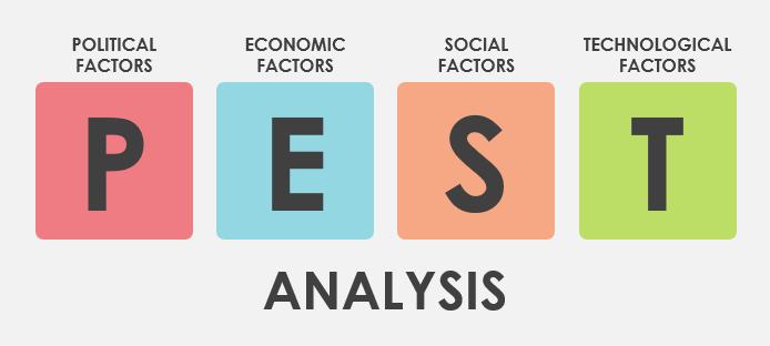 pestle analysis 4