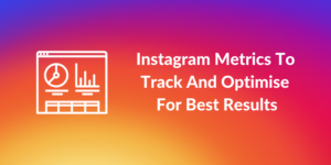 Check Instagram Metrics