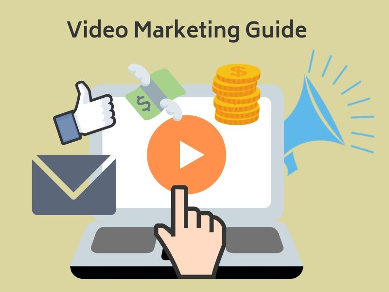 Complete guide to a perfect video marketing strategy1