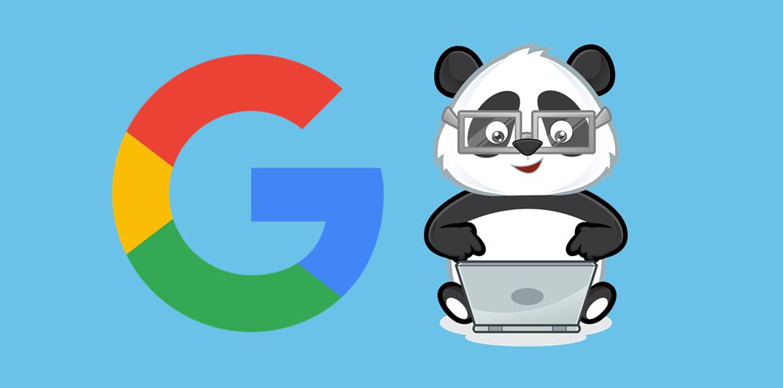 google-panda-penalty