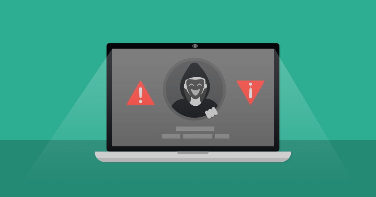 website-getting-hacked