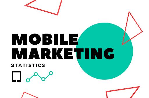 Mobile-Marketing-Stats