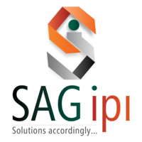 SAG-IPL