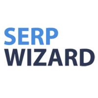 SERP-Wizard