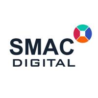 SMAC-Digital