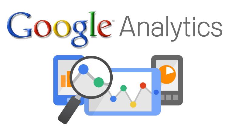 google analytics top digital marketing tool