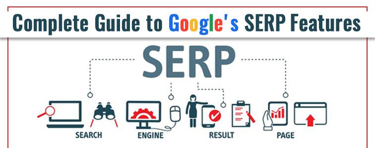googlesearchfeatures