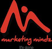 marketing-mindz
