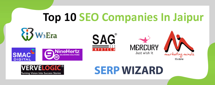 top-10-seo-companies-in-Jaipur