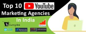 top-10-digital-marketing-agencies-in-India